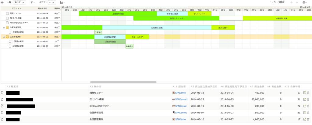 スクリーンショット 2014-03-29 22.21.48